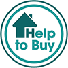 Help To Buy - The Tramyard